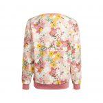 HER_Studio_London_Floral_Crew_Sweatshirt_Pink_GN4217_02_laydown