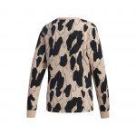 adidas_x_Zoe_Saldana_Collection_Women's_Sweatshirt_Beige_GL6377_02_laydown