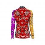 Bandana-women_s-LS-Cycling-Jersey-back_360x