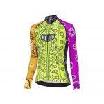 Bandana-women_s-LS-Cycling-Jersey-front_360x